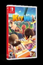 KeyWe_NSW_3D_ESRB