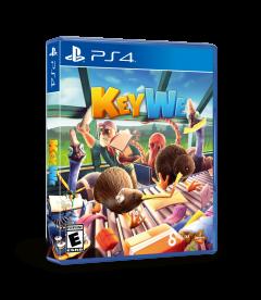KeyWe_PS4_3D_ESRB