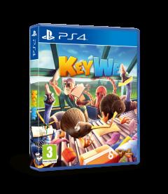 KeyWe_PS4_3D_PEGI
