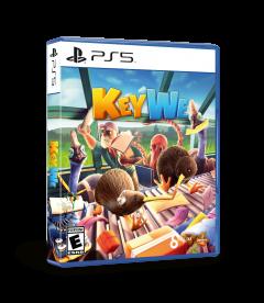 KeyWe_PS5_3D_ESRB