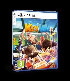 KeyWe_PS5_3D_PEGI