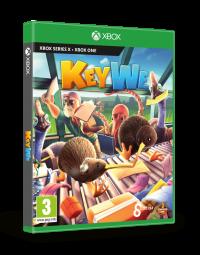 KeyWe_XBOX_3D_PEGI