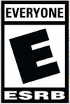 Keywe rating