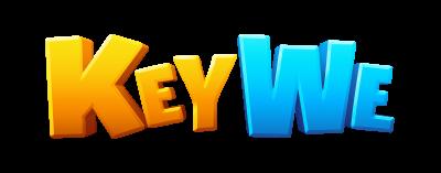 keywe_logo
